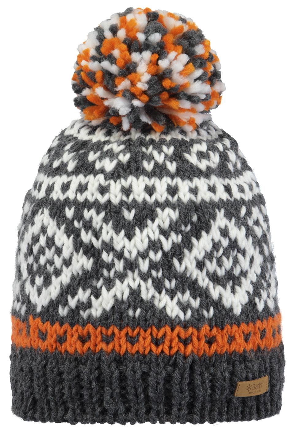 3ff71e20c Ski Clothing | Ski Jackets | Ski Pants | Socks | Gloves | Thermals ...