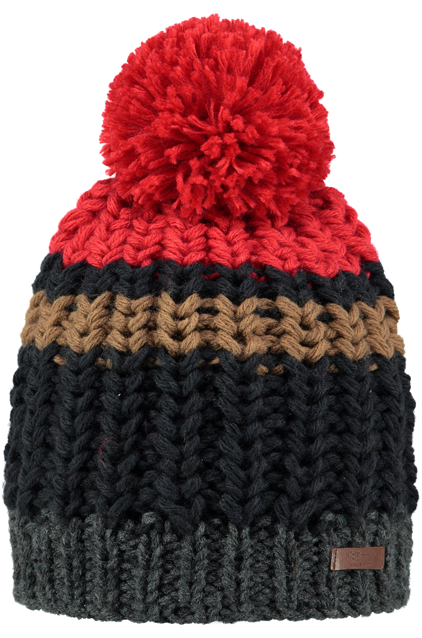 68dc0c3b Hats And Beanies, Page 2
