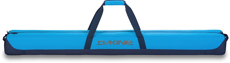 Dakine Padded Single Ski Bag 190cm - Blues - The Ski Shop £60.00 7f0209d54b5d