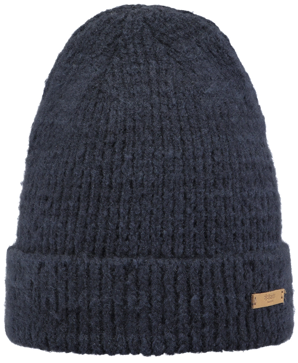 7de8a9bdd Hats And Beanies, Page 2