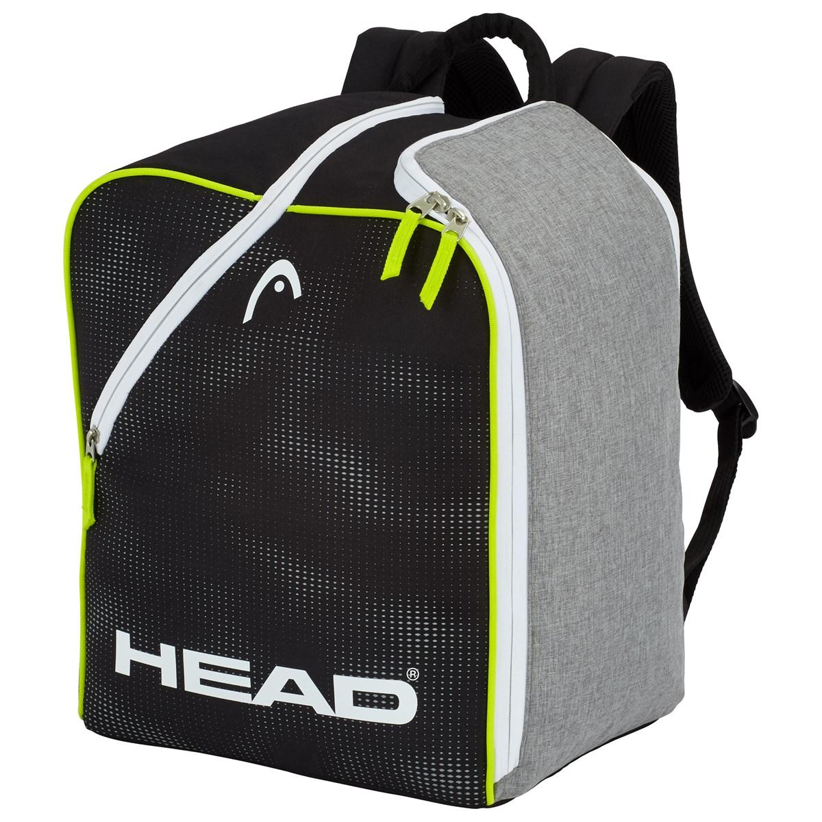 ecea36ea1cb1 Head Boot Bag Backpack £22.50