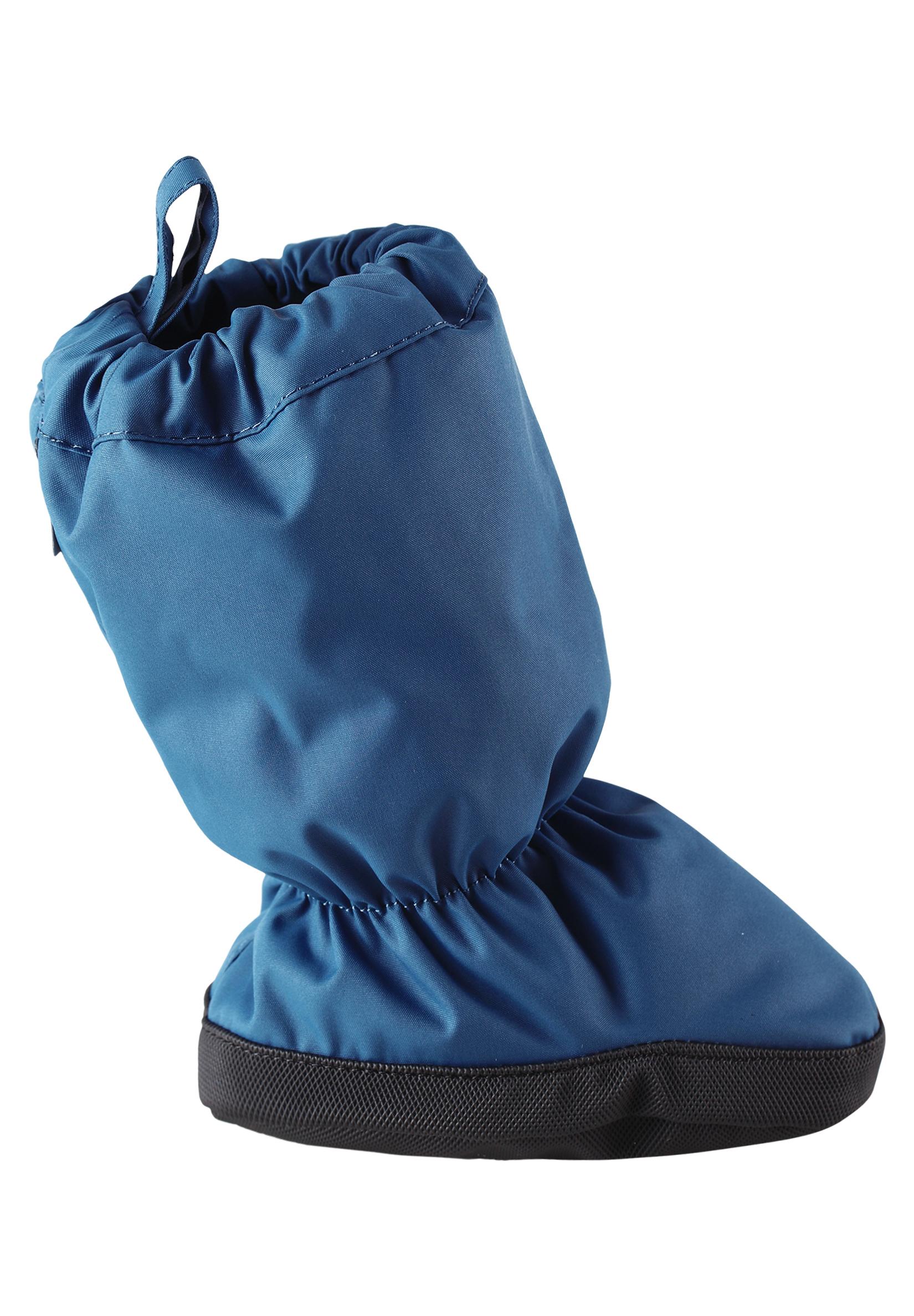 waterproof booties baby