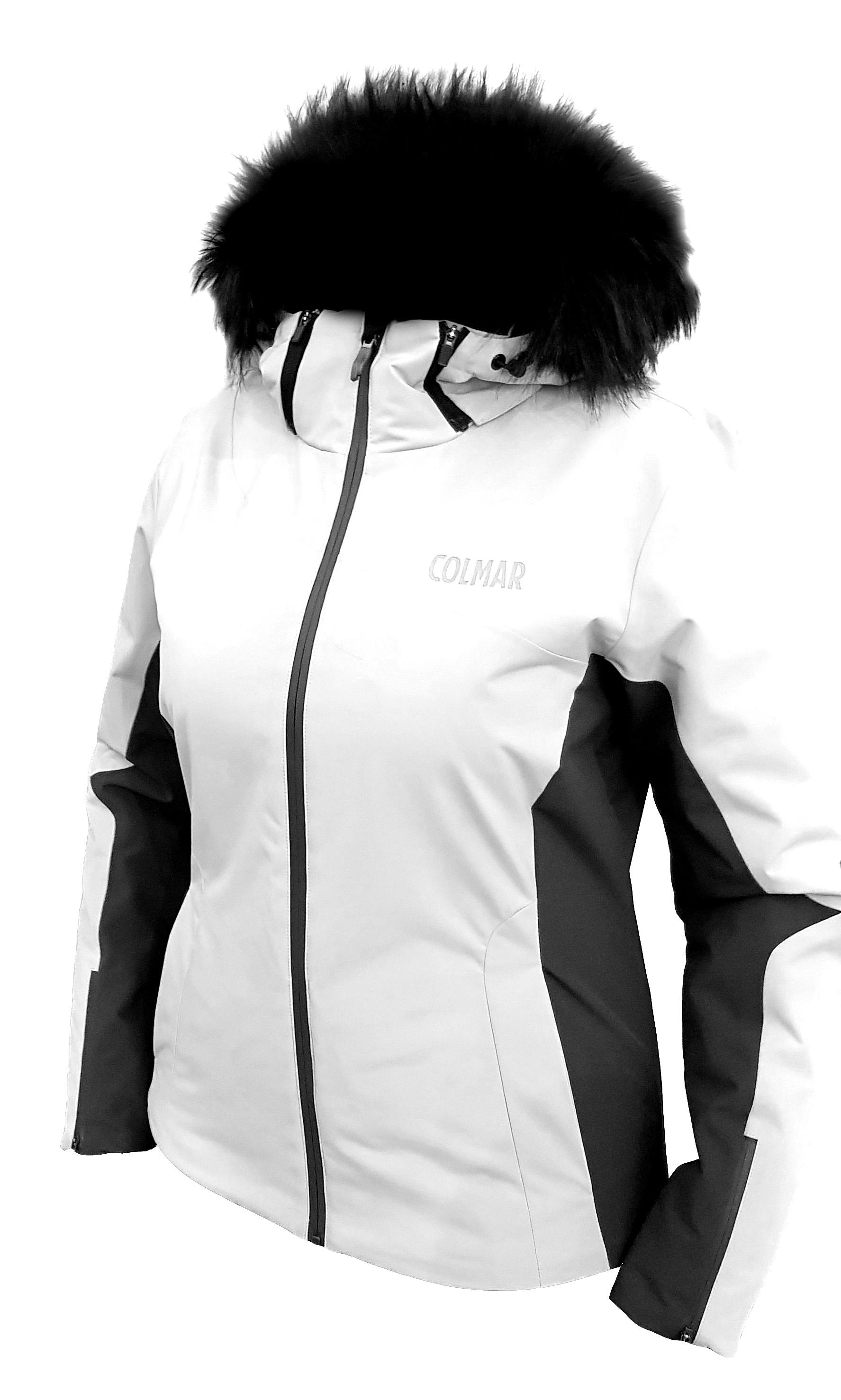 Ski Clothing  5b9ec3a10