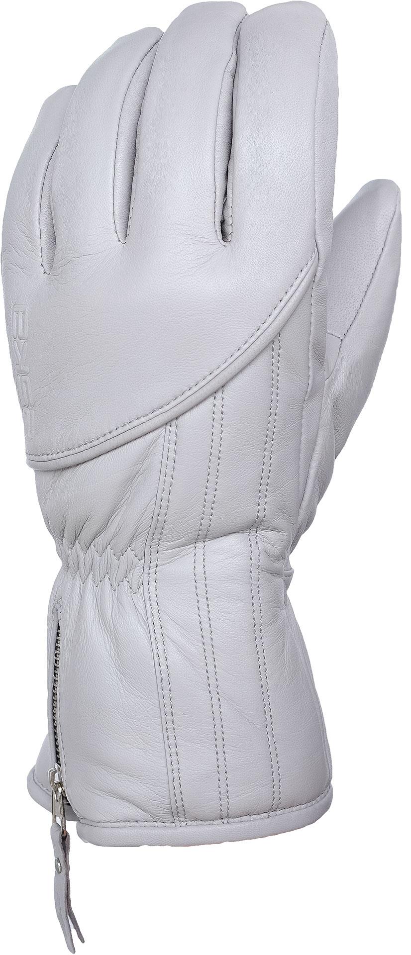 Pm Gloves Brand New ALL white Past Master Cotton Gloves Past Master Glove