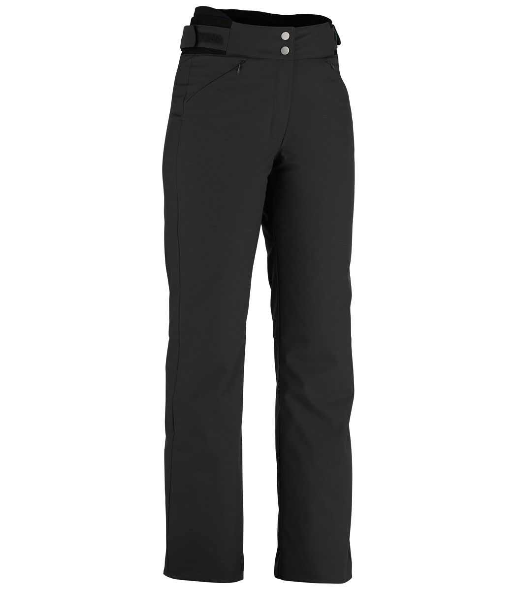 Killy Eyeliner Womens Ski Pants in Black £249.95 1e3671e7e