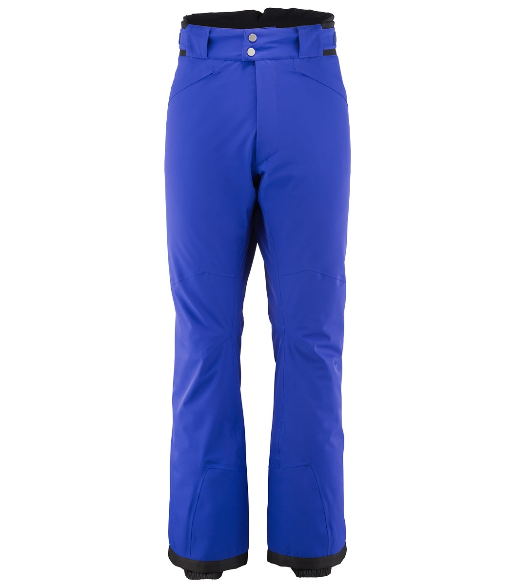 Killy Full Speed Mens Ski Pants in Royal Blue £349.95 c82f0fa3f