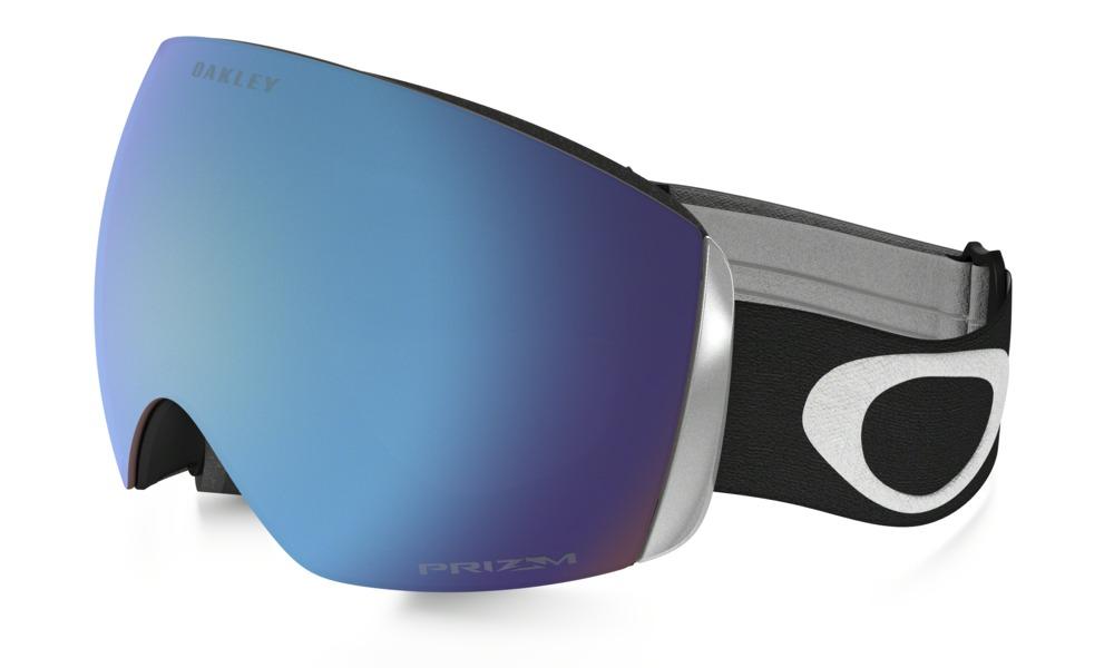 ab60b51be3 Ski Goggles