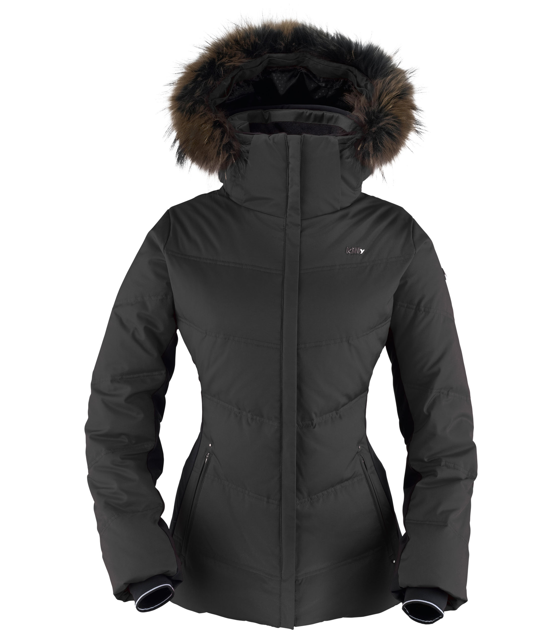 Killy ski jackets sale uk