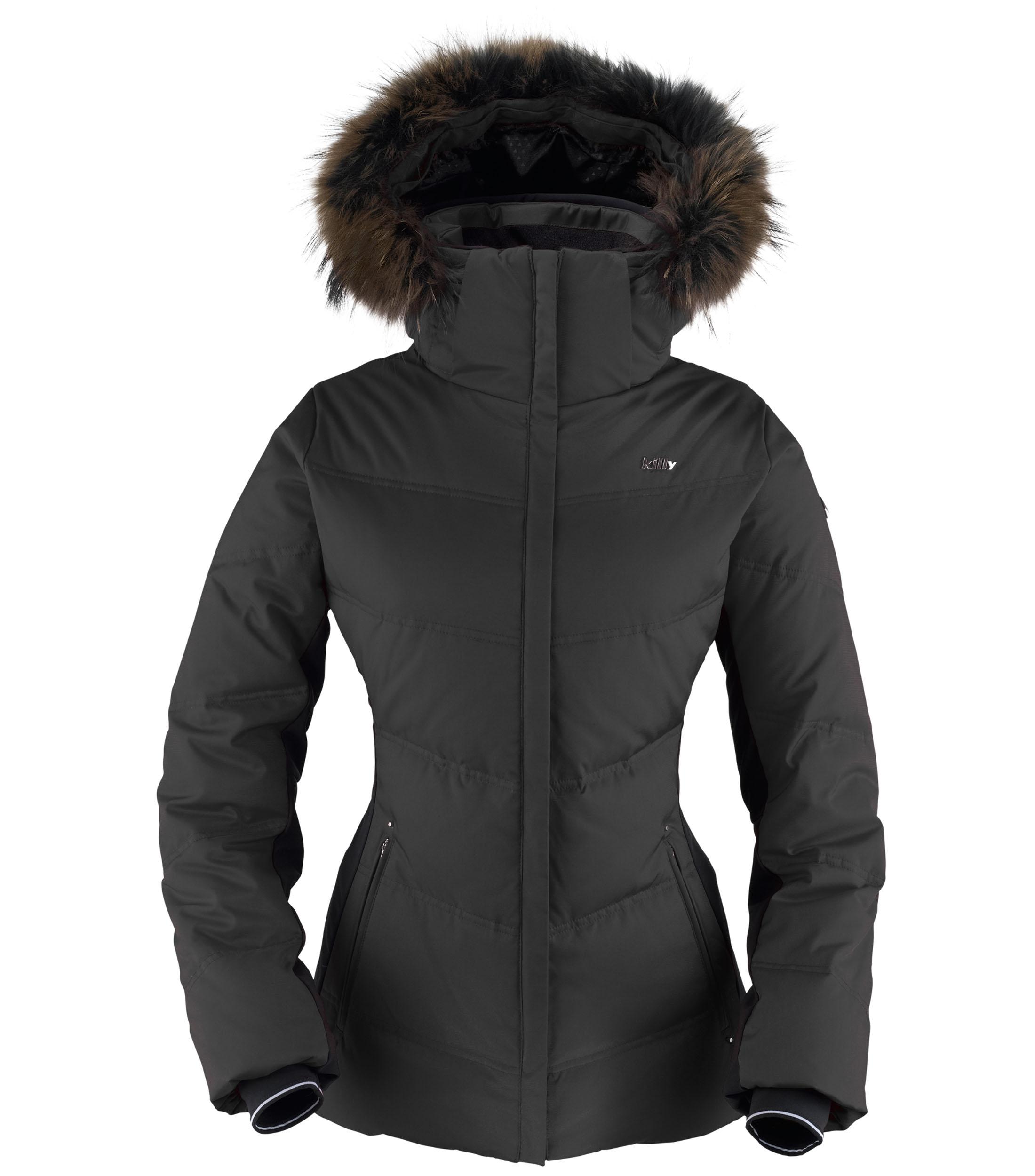 Killy ski jackets sale uk