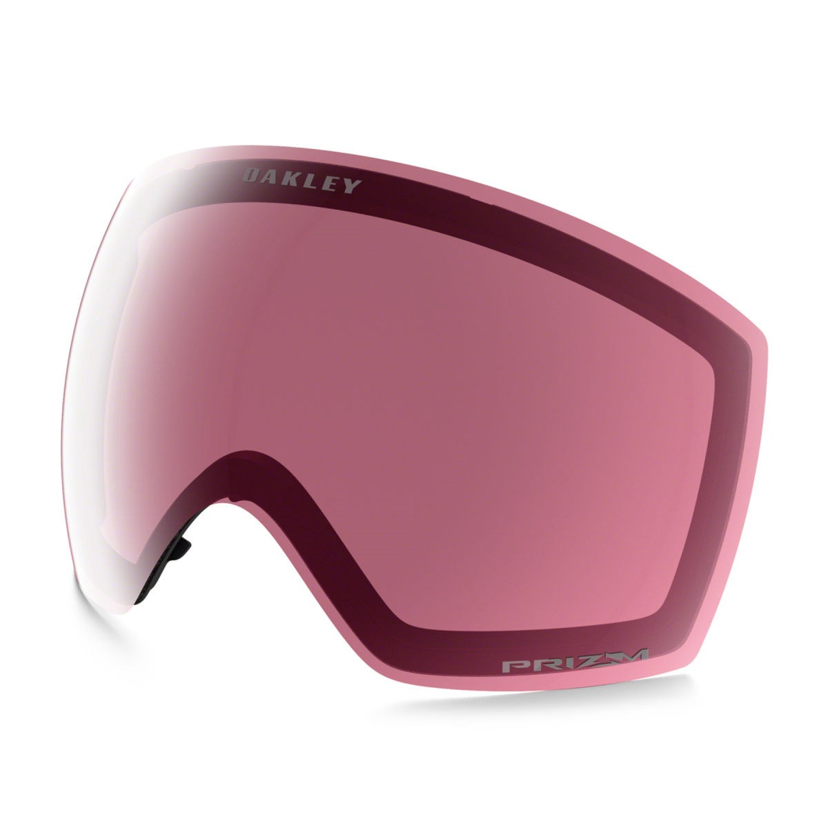 24c5af7220 Oakley Flight Deck XM Prizm Rose Spare Replacement Lens £60.00